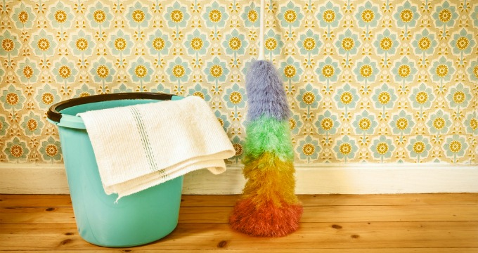 6-Old-Time-Cleaning-Myths-Busted[1]