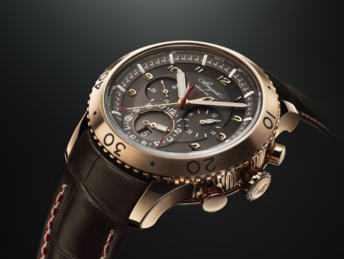 luxury_watch