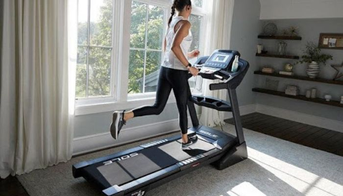 Tips to get the best out of your treadmill