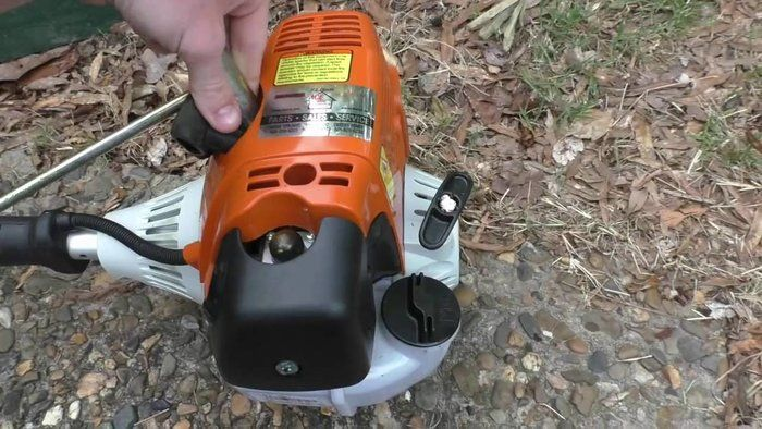 Why Your Hedge Trimmer Is Not Working