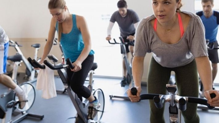 Beginner Guide – How To Properly Use An Stationary Bikes?